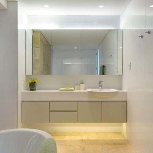 Beautiful Bathrooms Wollongong: Stone Gallery In Unanderra