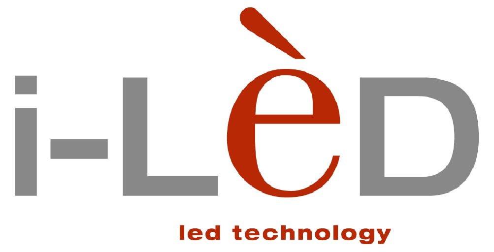 i-LED