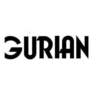 logo Gurian