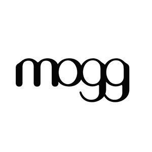 logo mogg