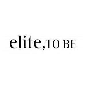 logo Elite to be