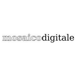 logo Mosaico Digitale
