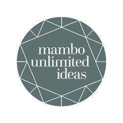 logo Mambo unlimited ideas