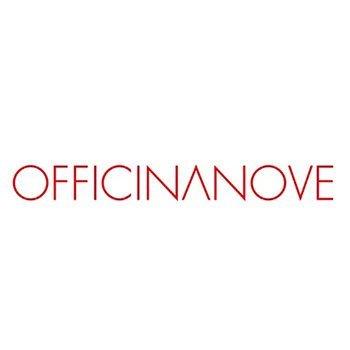 logo officinanove