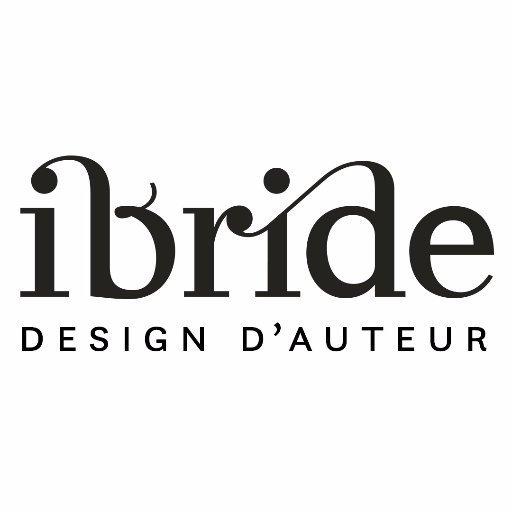 logo ibride