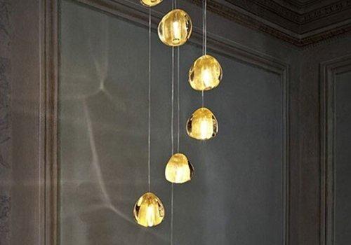Lampadari/Luci Pendenti