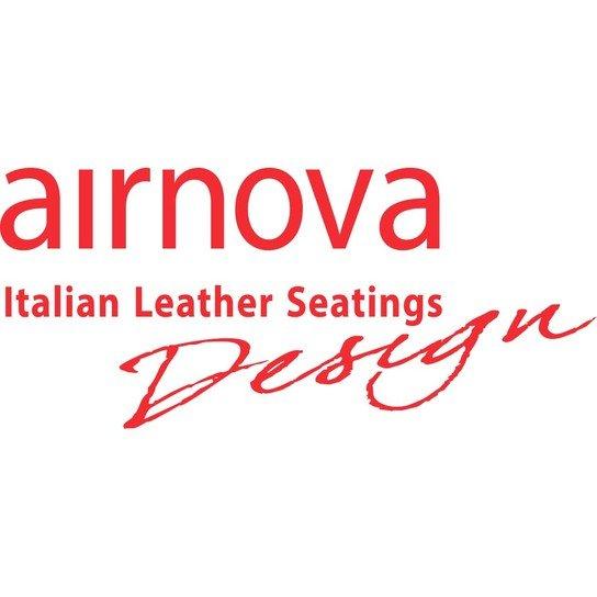 logo airnova