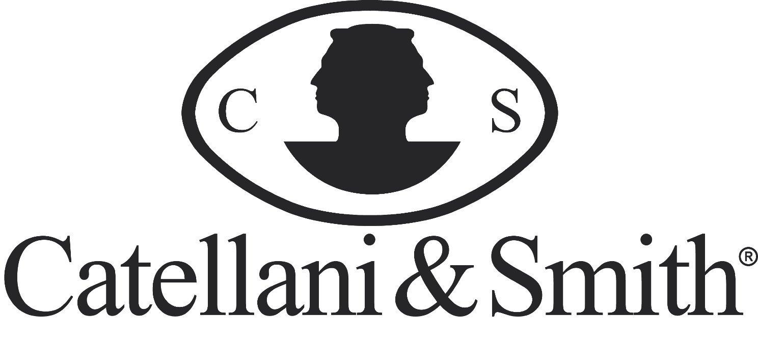 Catellano &Smith