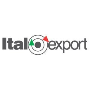 Ital export
