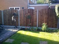 wooden-fence-bedford-steadfast-fencing-wood-panel-fencing