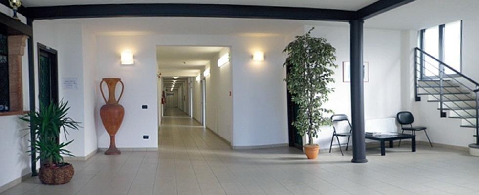 Istituto Marconi
