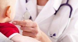 allergologia pediatrica, epidemiologia, neuro psicomotricità