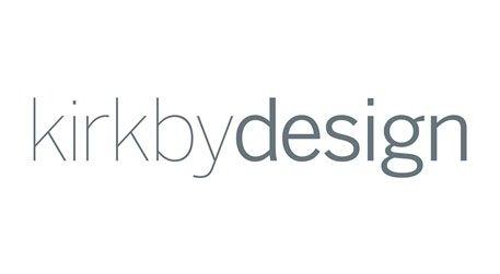 Kirkby Design Final