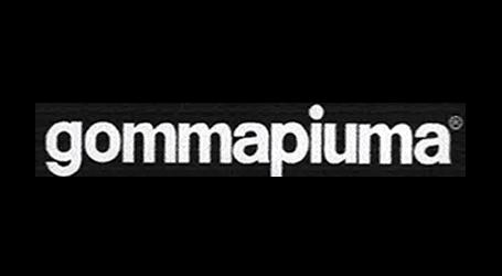 Materassi Gommapiuma