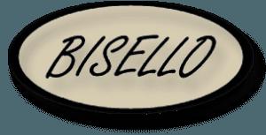 Tappezzeria Bisello