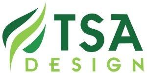 Tsa Design