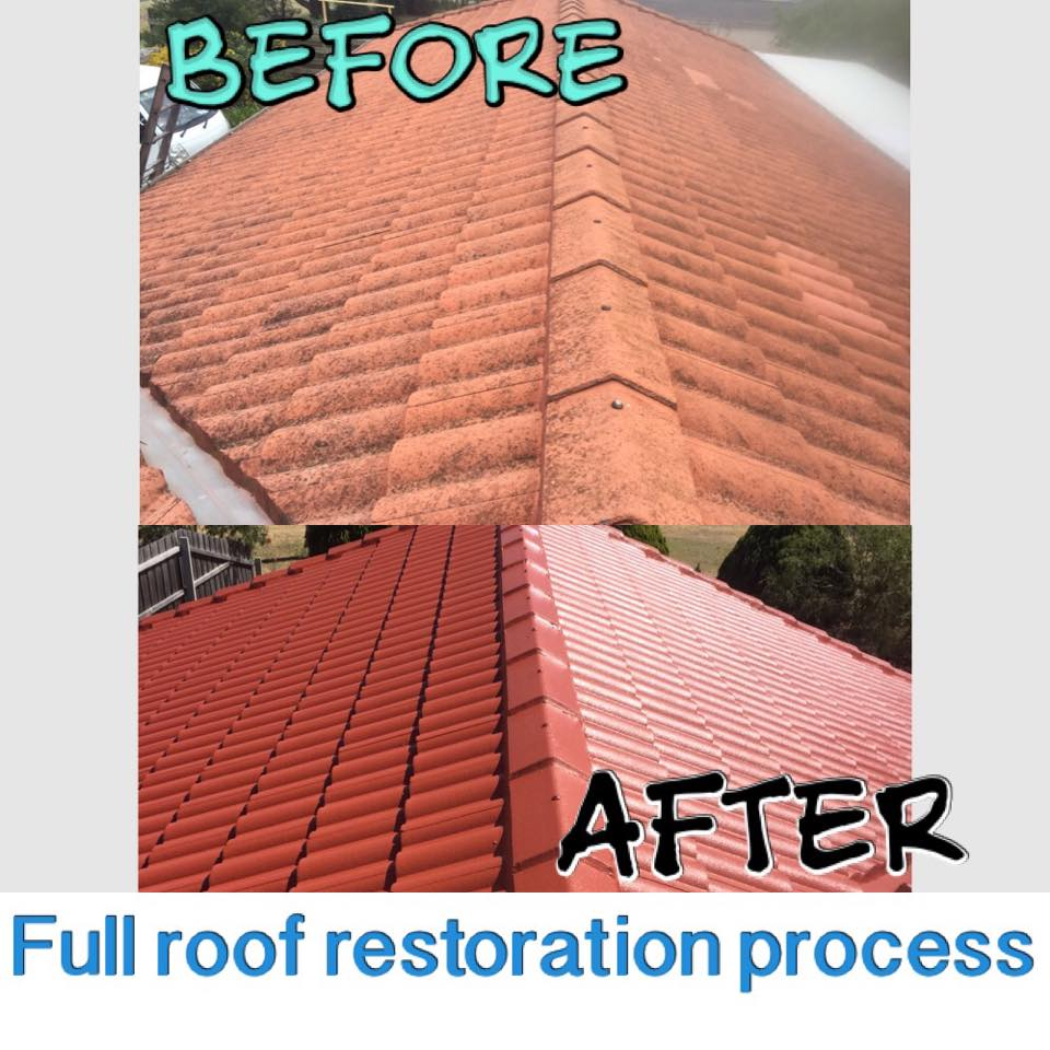 Roof Repair In Ballarat Best Roof Reparing Service In