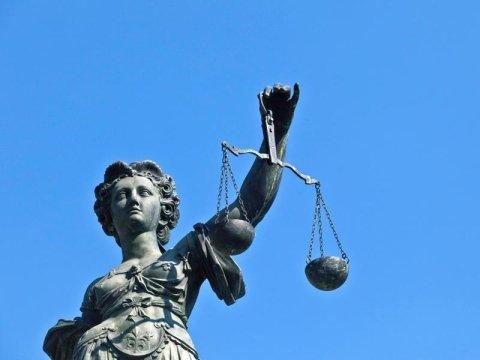 consulenze legali Bolzano