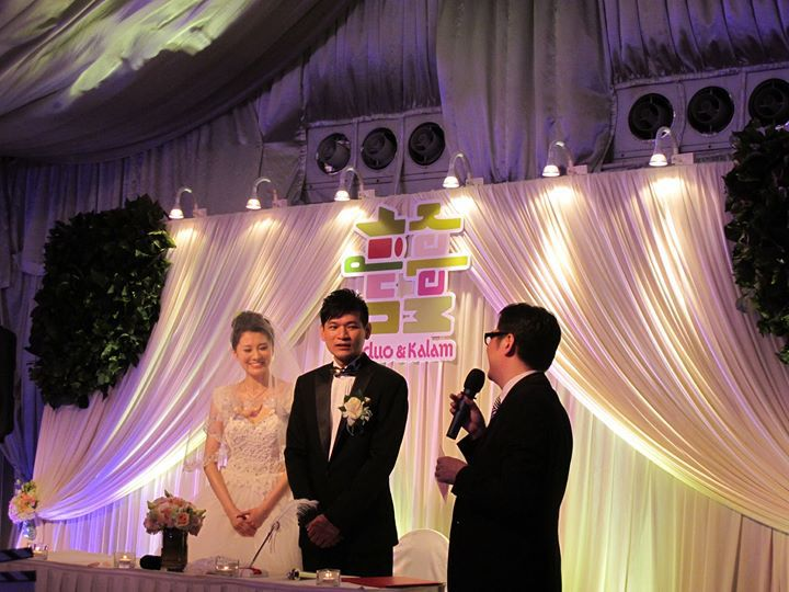 YIP, TSE & TANG, Solicitors & Civil Celebrants of Marriages