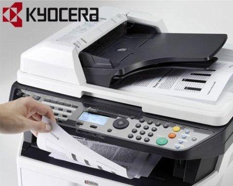 stampanti Piacenza