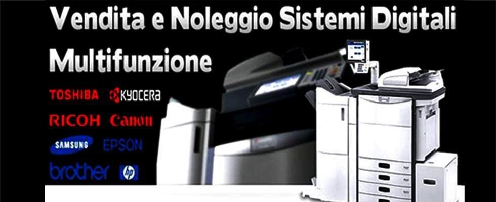assistenza informatica Piacenza