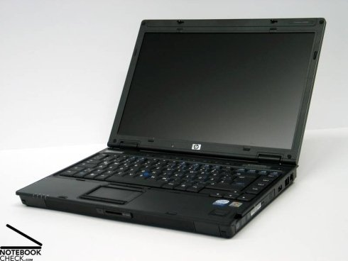 Personal computer portatile