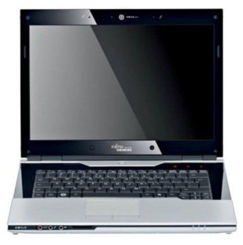 Personal computer delle migliori marche