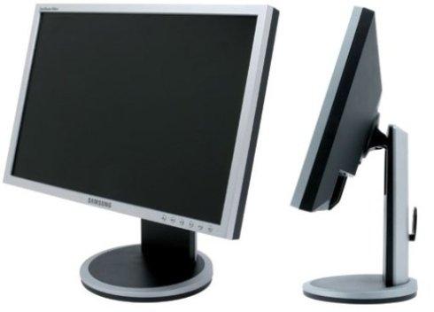 Monitor per personal computer