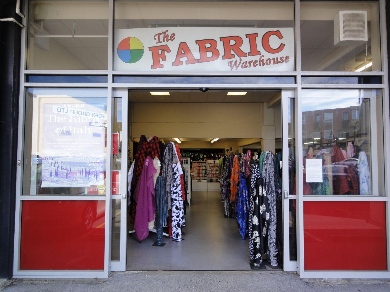 Blueberry Fashion Store Nz