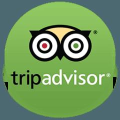 www.tripadvisor.it/Restaurant_Review-g194875-d2365360-Reviews-Amarcord_Novecento-Reggio_Emilia_Province_of_Reggio_Emilia_Emilia_Romagna.html
