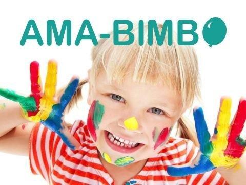 Ama - Bimbo