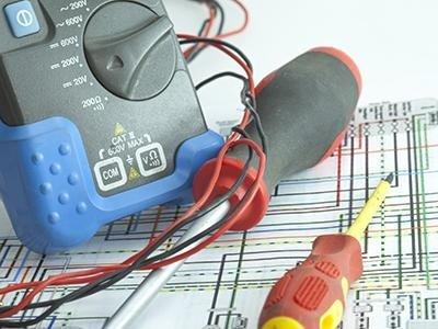 cablaggio-quadri-elettrici