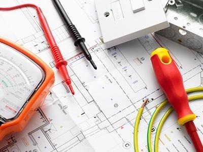 adeguamento-impianti-elettrici