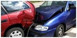 incidenti auto