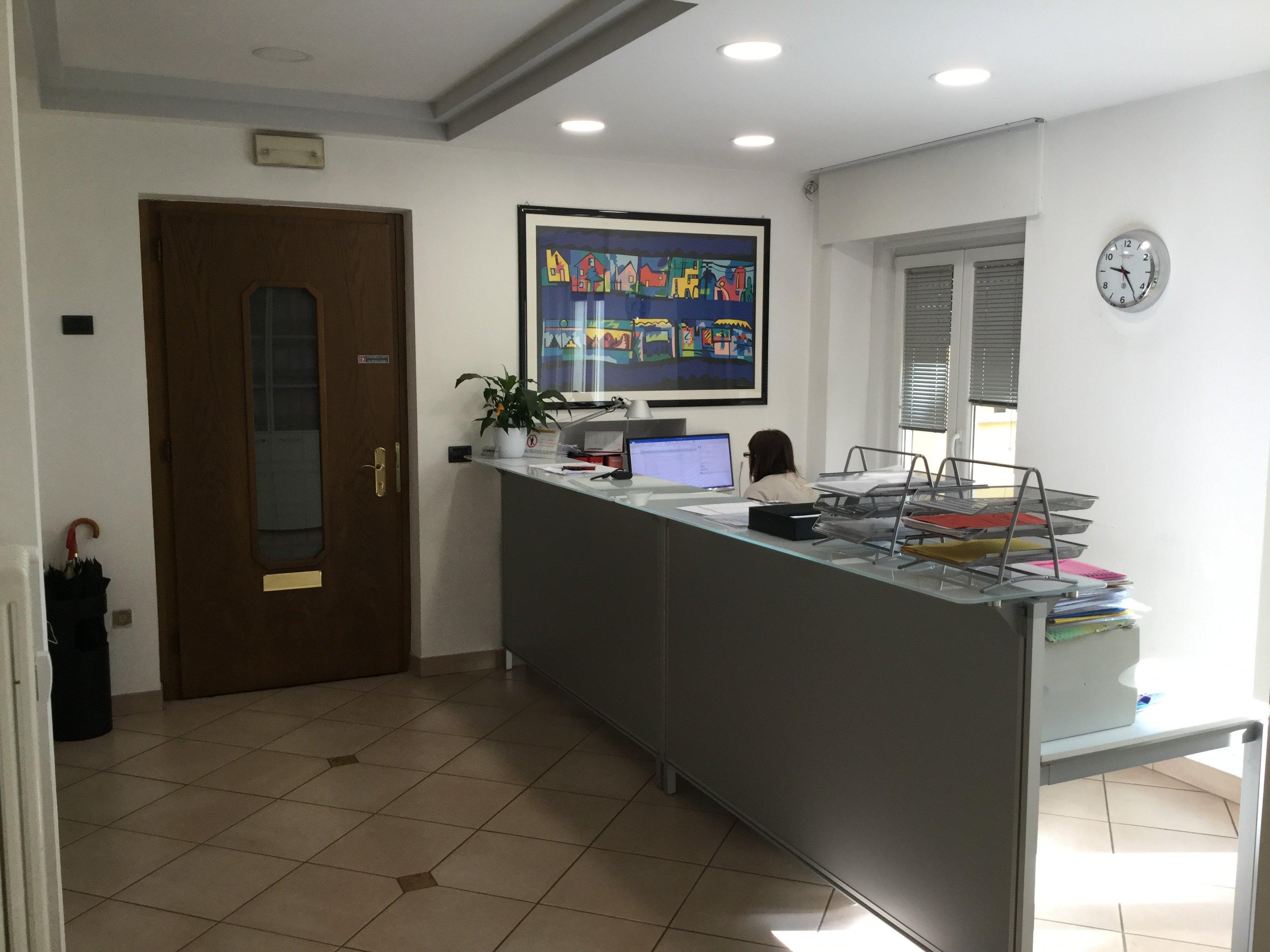 Studio Da Col