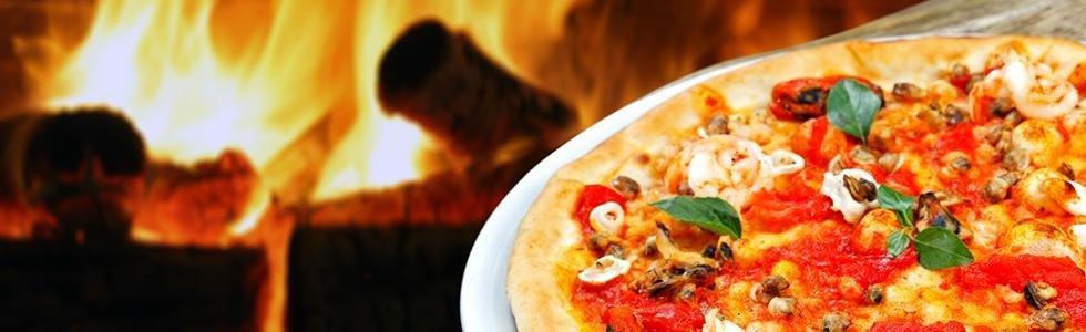 pizzeria laurino