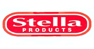 Stella products logo