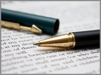 separazioni e divorzi