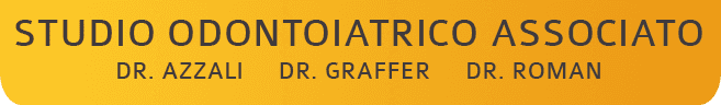 STUDIO ODONTOIATRICO ASSOCIATO AZZALI - GRAFFER - ROMAN