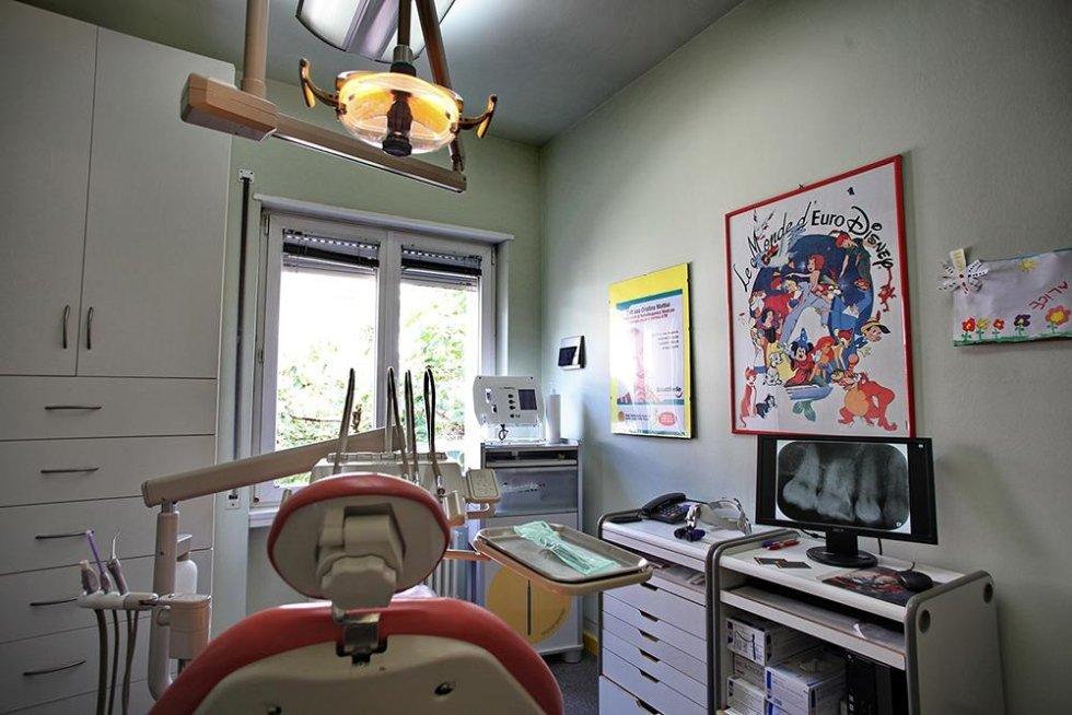 studio Graffer