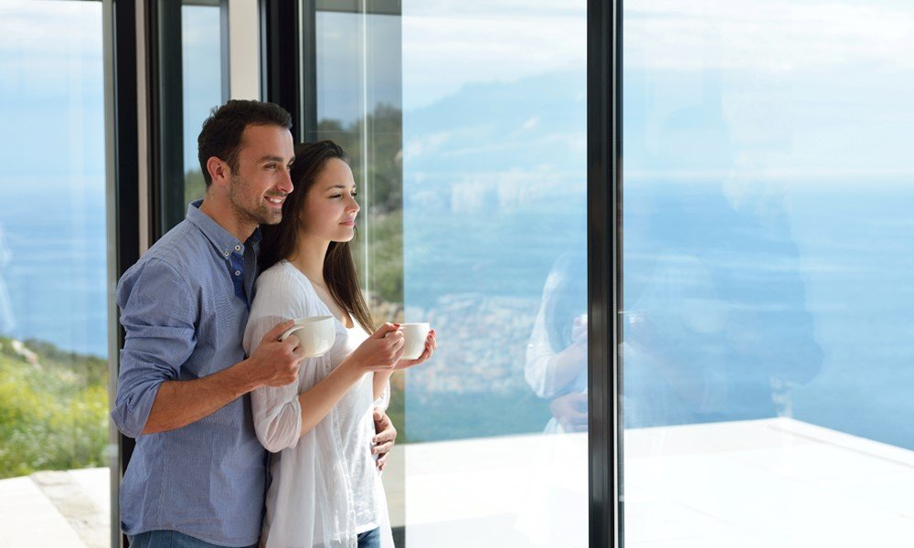 privacy decorative glass the window people.htm 6 benefits of window tinting for your home  6 benefits of window tinting for your home