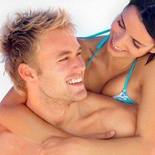 depilazione per uomo e donna