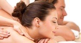 massaggi tradizionali e orientali roma