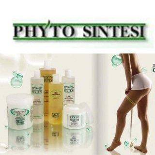 prodotti Phyto sintesi