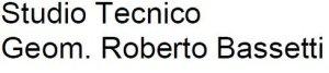 studio tecnico Geom. Roberto Bassetti