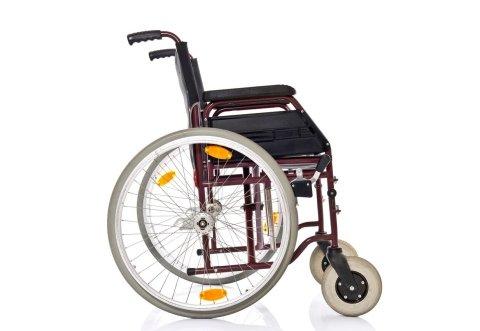Sedie A Rotelle Per Scale : Ausili e carrozzine treponti padova sanitaria medical girardi