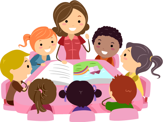 Full-time childcare and education by EduCare in Nottingham