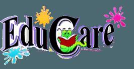 EduCare company logo