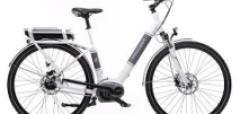 occasioni bici