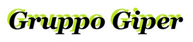 GRUPPO GIPER - LOGO